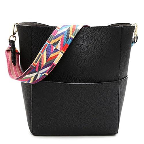 Daniel Luxury Handbags Women Bags Designer Brand Famous Shoulder Bag Female Vintage Satchel Bag Crossbody Shoulder
