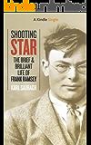 Shooting Star (Kindle Single)