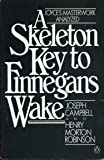 A Skeleton Key to Finnegan's Wake