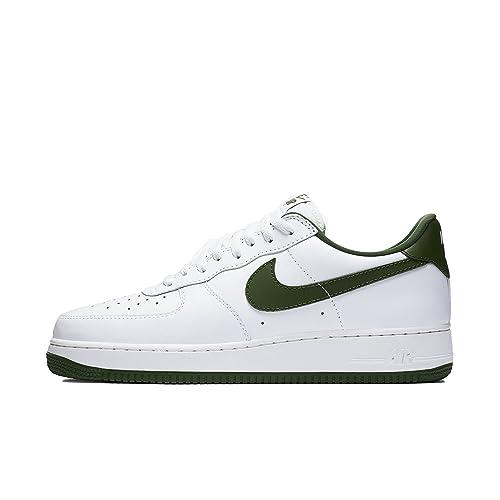 4920737ac09c Air Max 90 Premium Em 04 Women S Nike Air Max 90 Premium Running Shoes