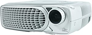 Dell 2200MP DLP Projector HD 1080i 4:3 (SVGA)