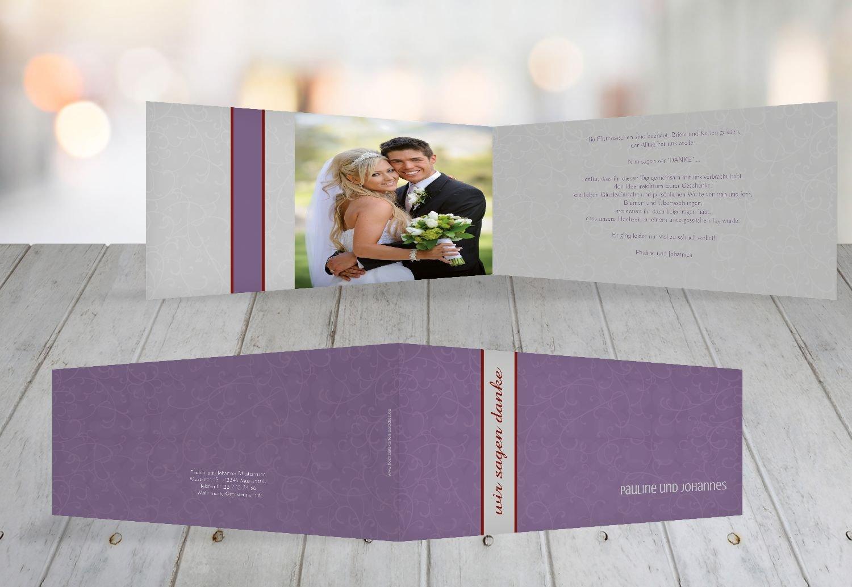 Kartenparadies Danksagung für Hochzeitsgeschenke Hochzeitsgeschenke Hochzeitsgeschenke Dankeskarte Für immer, hochwertige Danksagungskarte Hochzeitsglückwünsche inklusive Umschläge   20 Karten - (Format  215x105 mm) Farbe  MatschgruenDunkel B01MUD7S5L   Flagship-Store 6bb857