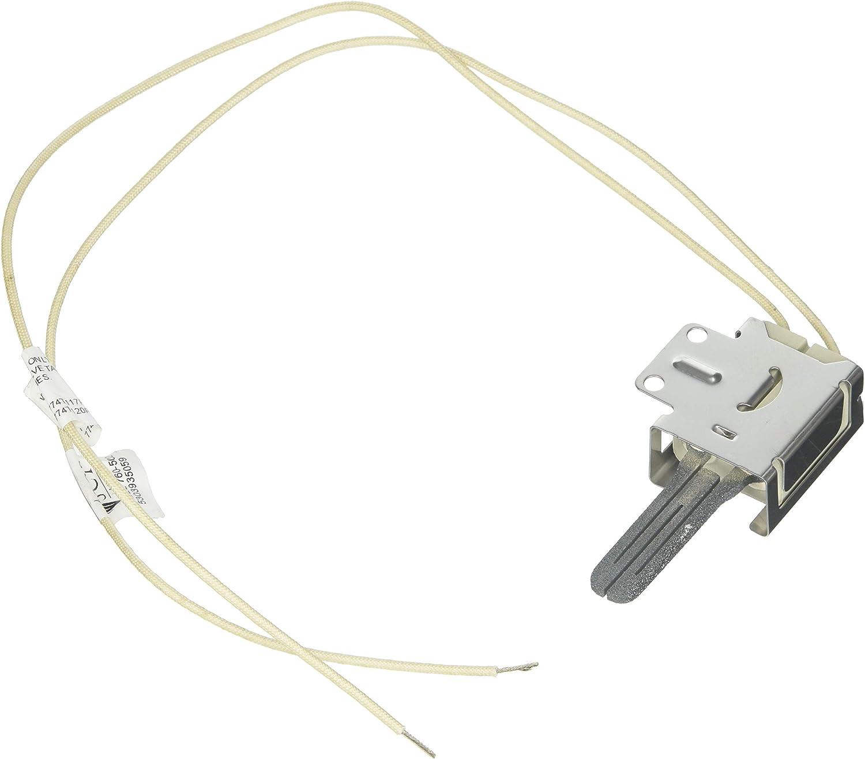 Frigidaire 5303935059 Ignitor Kit