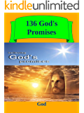 136 Promises from God, God's Promises for Every Soul (English Edition)