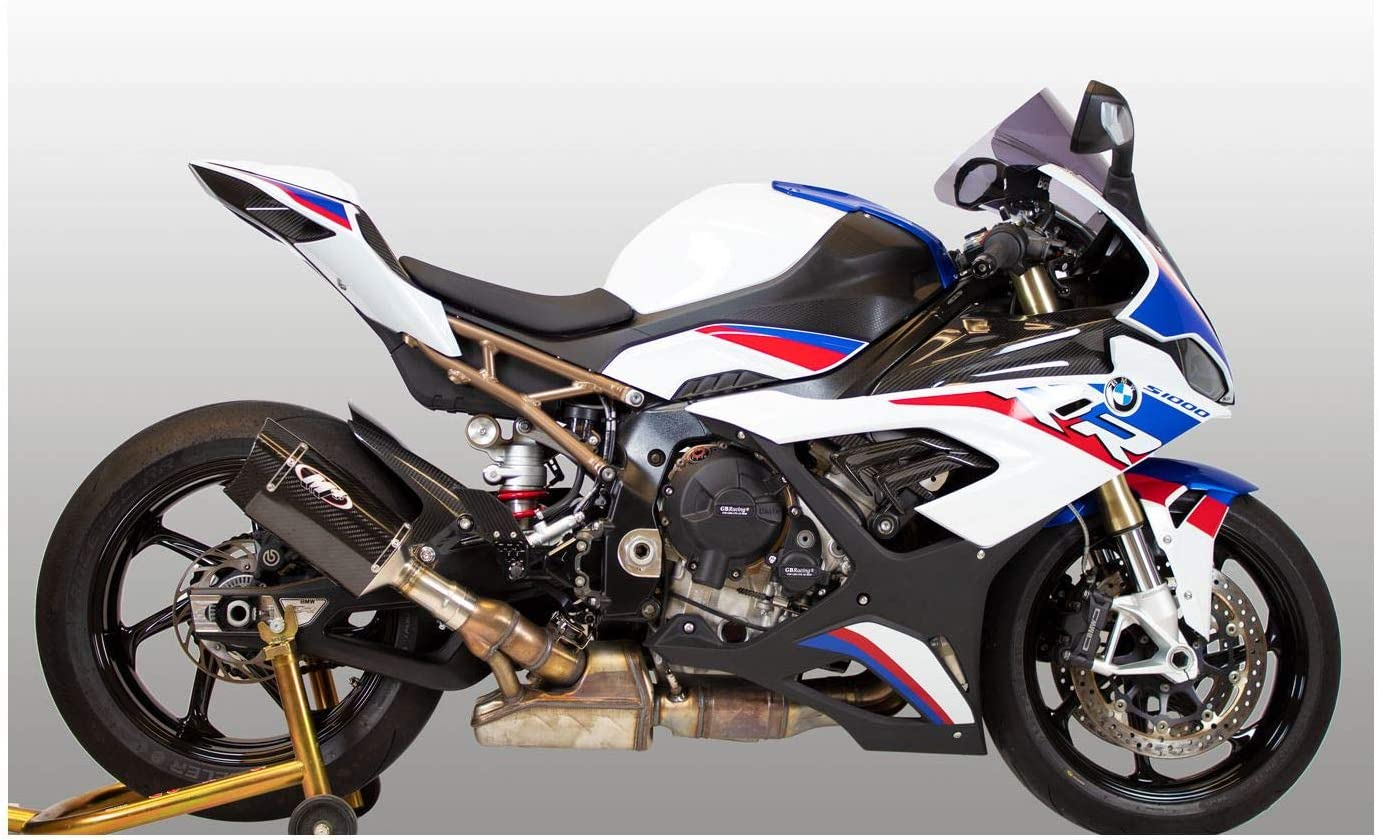 2020 BMW S1000Rr Prices