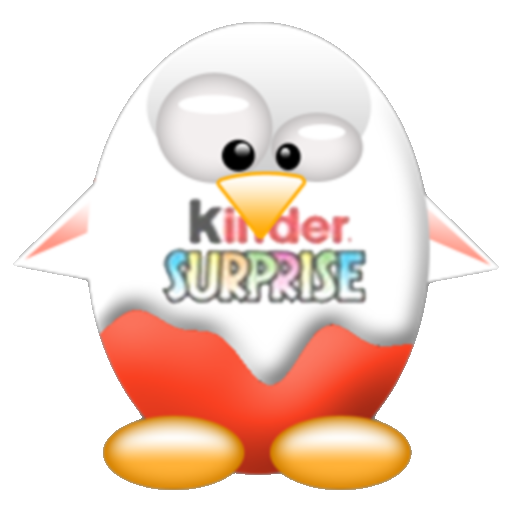 Amazon.com: Kinder Surprise Library: Appstore for Android