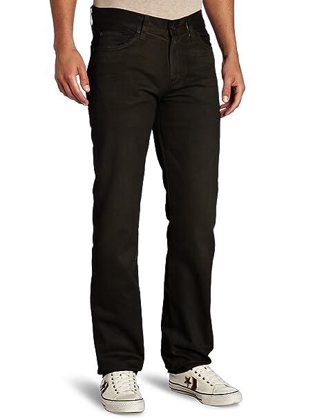 Amazon.com: 7 para toda la humanidad, pantalones vaqueros ...