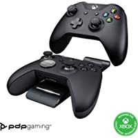 PDP Gaming Dual Ultra Slim Charge System - Xbox Series X|S, Xbox One, Xbox, 049-009 - Xbox Series X