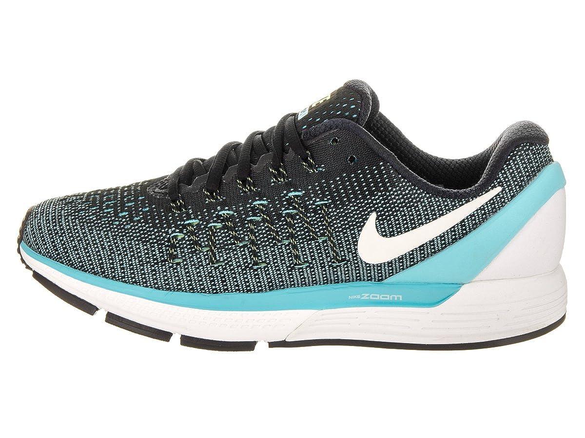 Nike Damen Wmns Air Zoom Odyssey 2 Laufschuhe,: