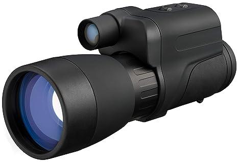 Yukon nachtsichtgerät nv 5x60 generation 1 mit: amazon.de: kamera