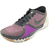 Nike Free Trainer 3.0 V4 Mens Sneakers