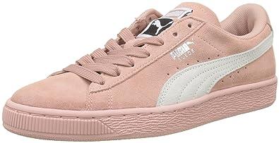 Classic Wn's Baskets Femme Sacs Chaussures Et Suede Puma AOq1xBp
