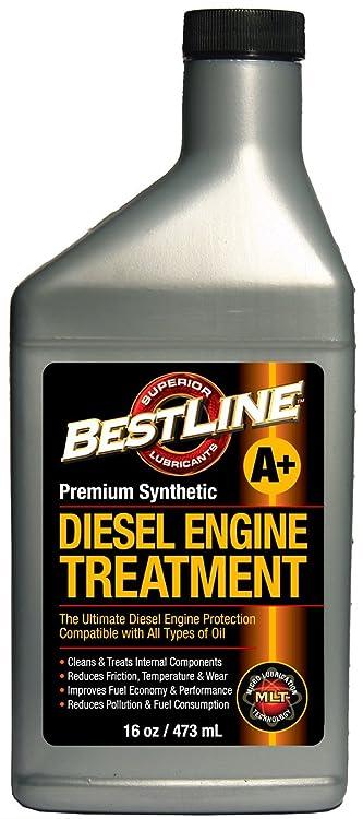 best-diesel-engine-oil-reviews