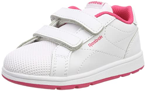 91b983c0c29 Reebok Women s Royal Comp CLN 2v Fitness Shoes