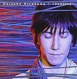 Identity-(DVD付)