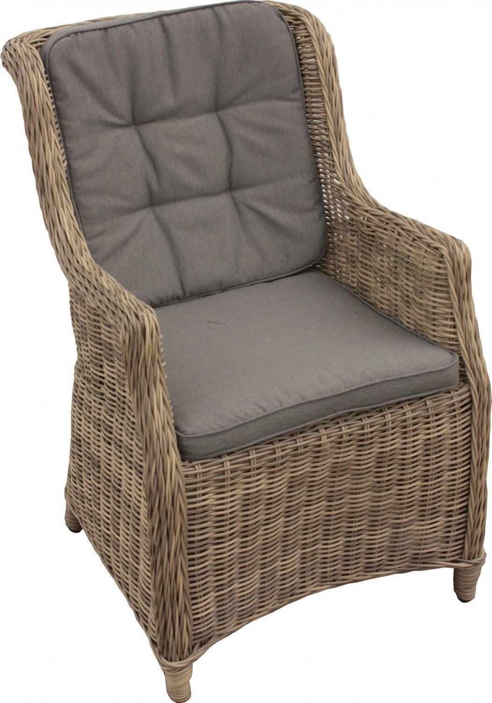 Sessel online kaufen