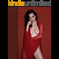 Quinn Linden (German Edition)