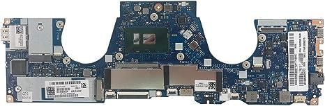 Amazon.com: 5B20N67928 For Lenovo Yoga 720-13IKB Laptop ...
