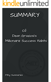 Real estate a pdf be millionaire