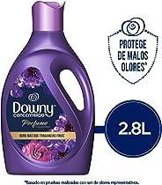 Downy perfume collections romance suavizante de telas, 2.8 l