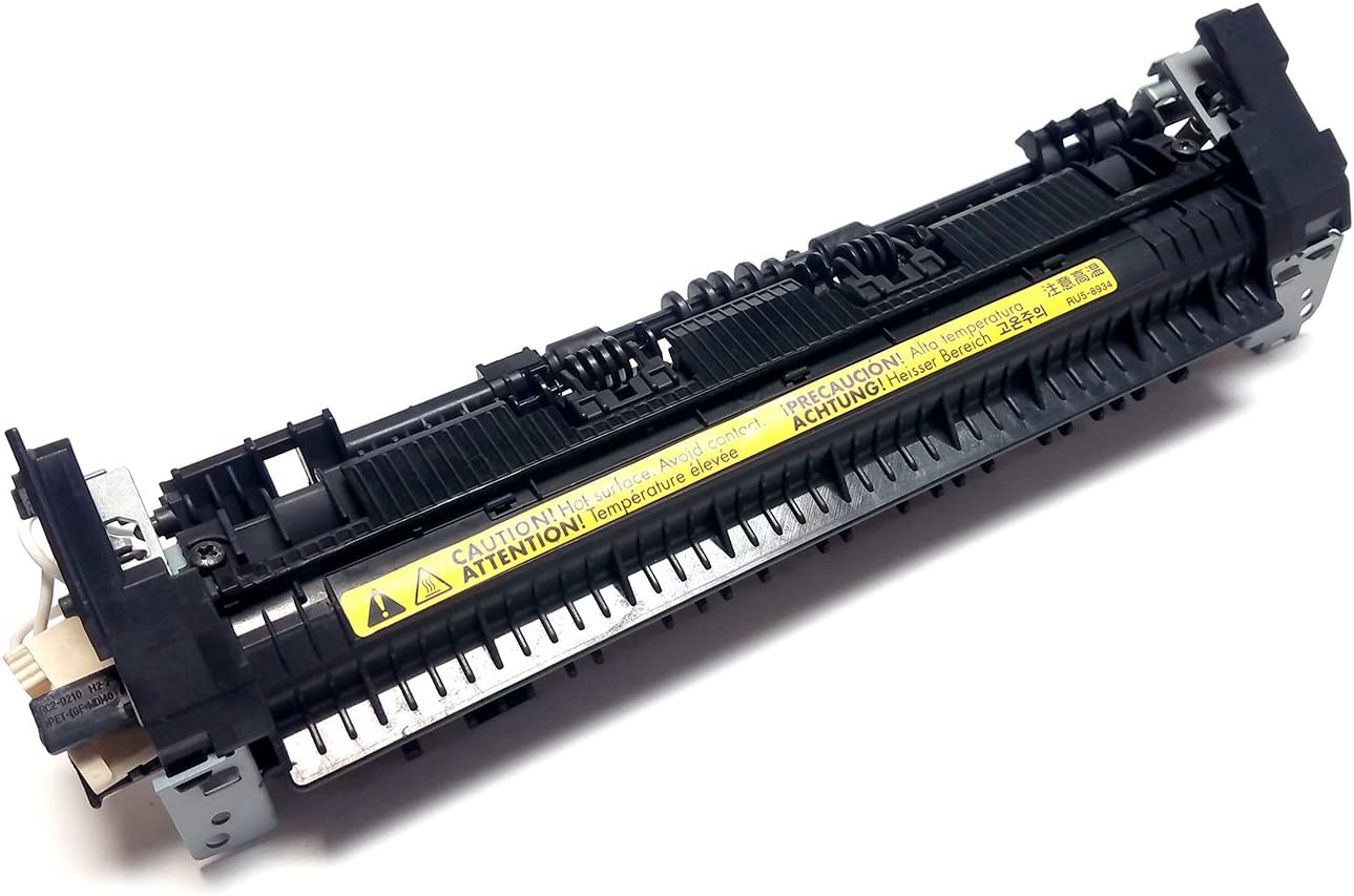 Fuser Kit for HP Laserjet Pro M125 // M126 // M127 110V Altru Print RC2-9205-AP RM1-7733