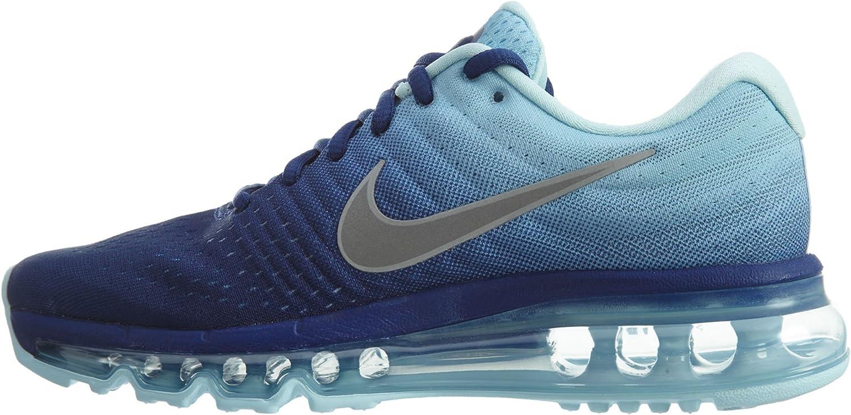 Nike Short Stretch Rival pour Femme 10 cm Bleu Marine