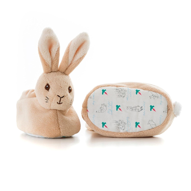 Beatrix Potter Kids Peter Rabbit Booties Set
