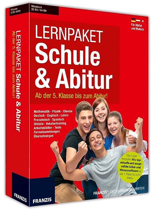 Fantastisch Spanisch Bedingte Arbeitsblatt Bilder - Arbeitsblatt ...