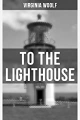 TO THE LIGHTHOUSE (Oxford World's Classics) Kindle Edition
