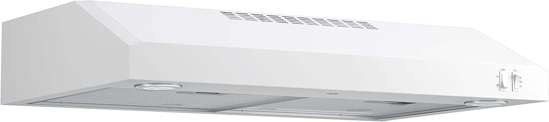 GE JVX5305DJWW Venting System