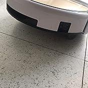 Kundenbild