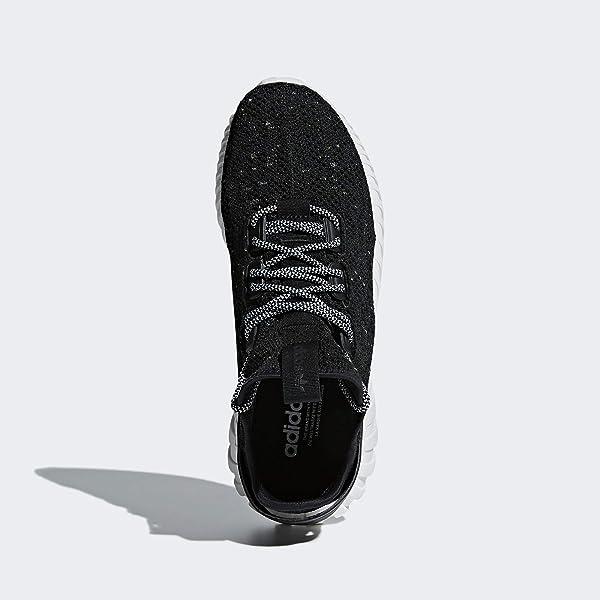 96f95988c7b Hình ảnh sản phẩm. Sản phẩm liên quan. Từ Mỹ. adidas Mens Tubular Doom Sock  Athletic   Sneakers Black