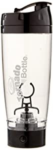 NORTHERN RESPONSE INTL HWR06410316 Tornado Bottle Blender