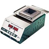Pro'sKit SS-562H Digital lead free solder pot