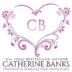 Catherine Banks