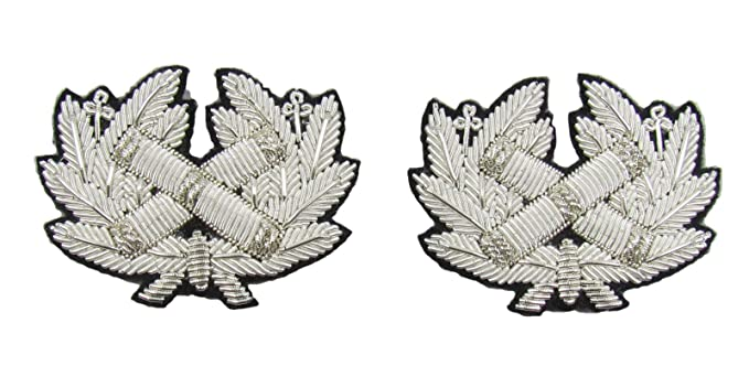 Uniform Store London - Béret - Femme argent Silver Taille Unique ... 55a2394a43a
