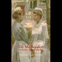 De Melksalon