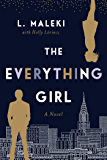The Everything Girl: A Novel