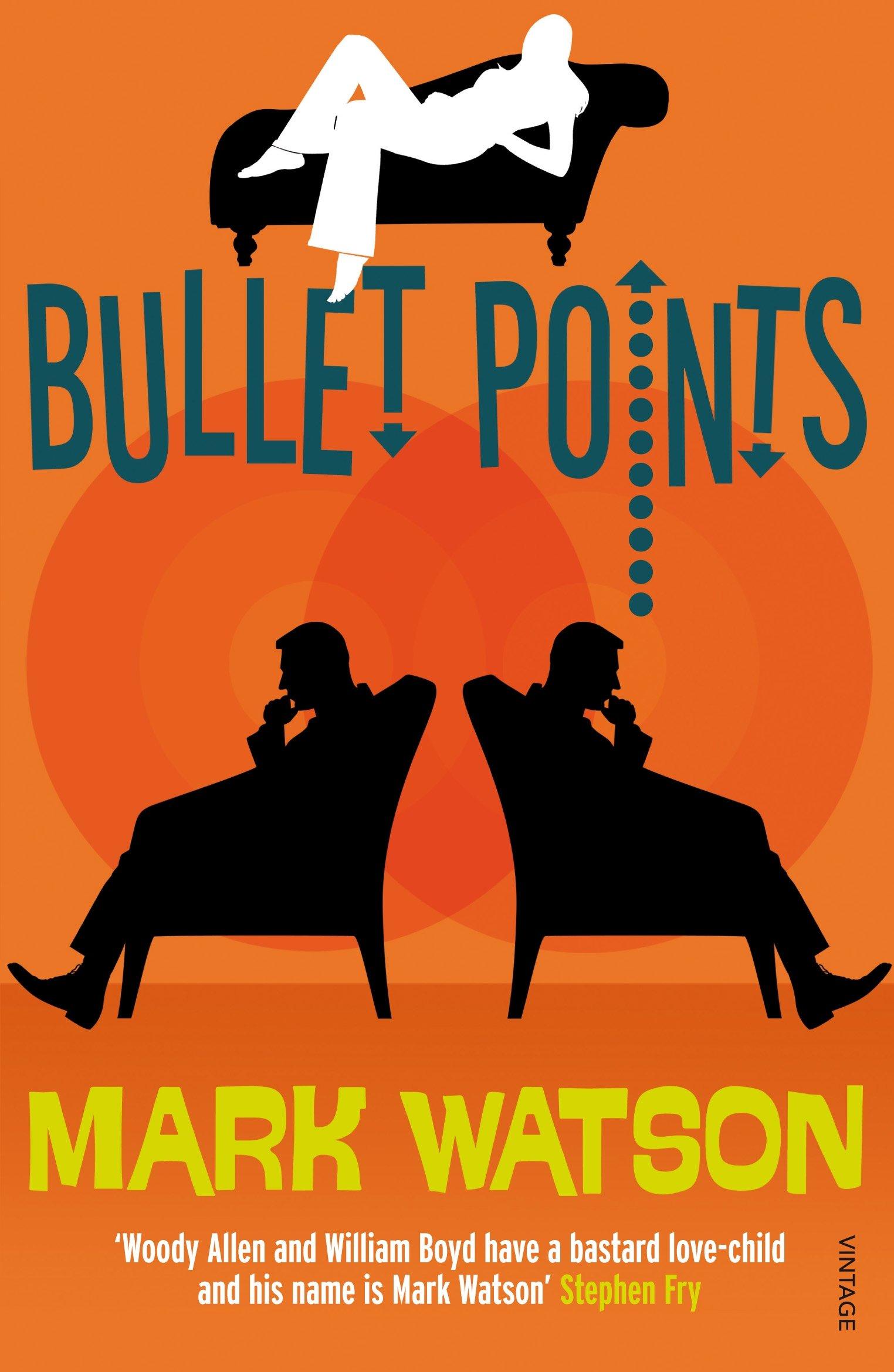 Bullet Points pdf