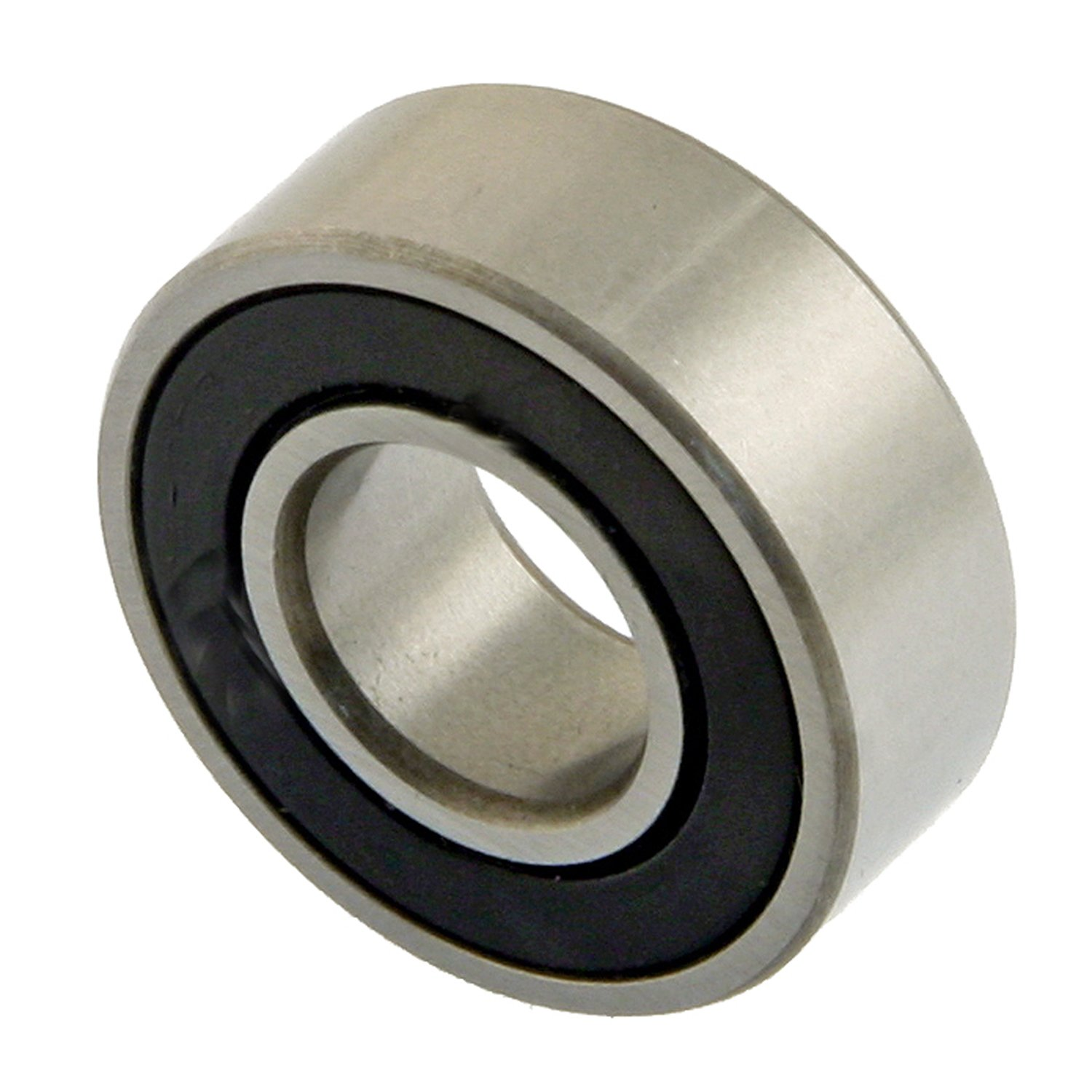 Coast To Coast C2C 202FFB Bearing