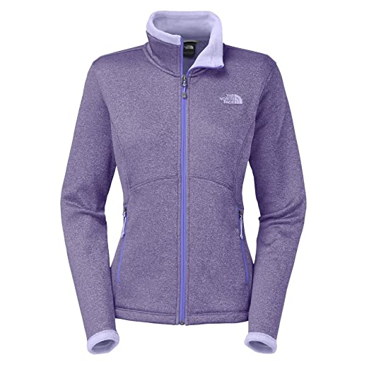 0328b80e5 The North Face Women's Agave Jacket
