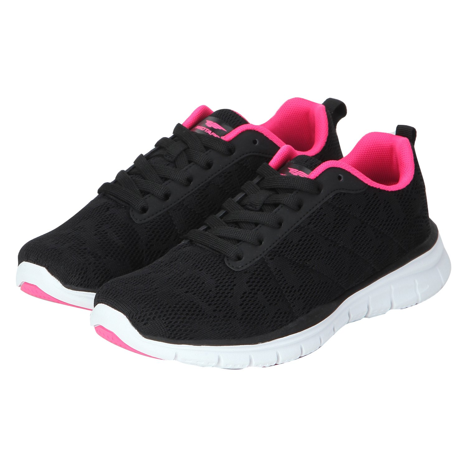 4b71f50168fb6 Red Tape Women's Running Shoes