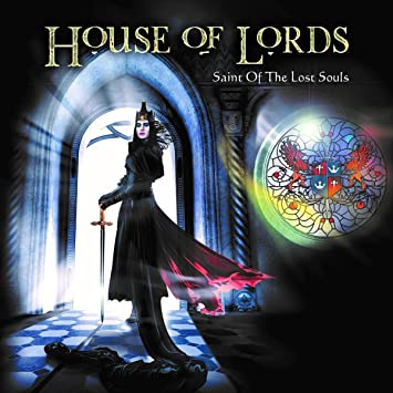 Fantastic Saint Of The Lost Souls Download Free Architecture Designs Grimeyleaguecom