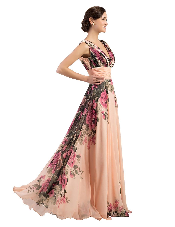 Vendo vestido de fiesta talla 46