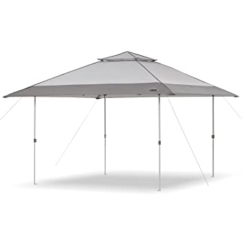 CORE 13 X Instant Shelter Pop Up Canopy Gazebo Tent For Shade In