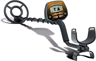 product image for Bounty Hunter PROLONE Lone Star PRO Metal Detector (Bounty HunterPROLONE)