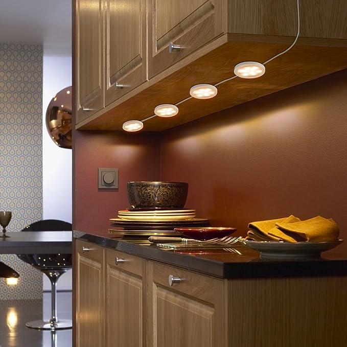 Charmant Günstige Möglichkeiten, Um Ihre Küchenschränke Wiederholen ...