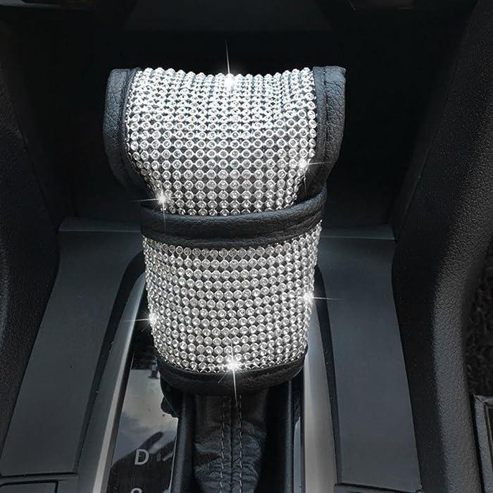 Top 9 Car Shift Knob Decor