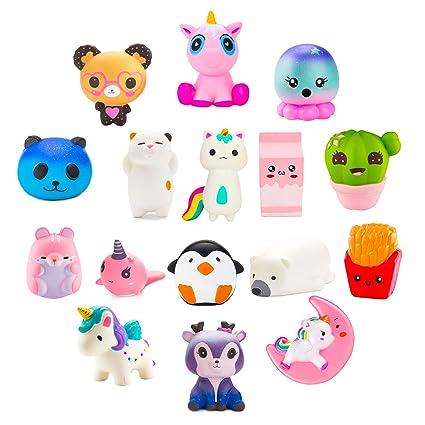 Amazon.com: BeYumi - Juguete para gatos con aroma de ...