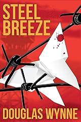 Steel Breeze Kindle Edition